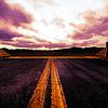 _A738033-Enhanced-EditMolten Gold