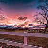 2501 Holcomb Ranch Ln Reno NV-print-061-042-2501 Holcomb Ranch Lane RenoExpressionism