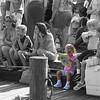 Little Girl_TOC