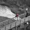 Boy on a Bridge_TOC