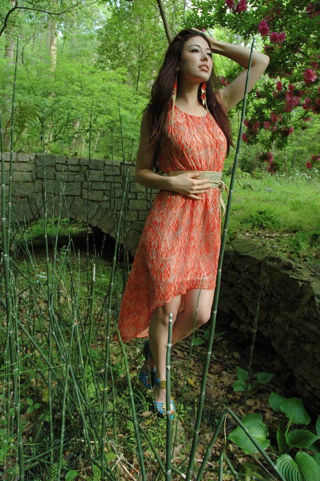Photographer Stephanie Marlo ArtistLifeVision  678-837-6095