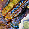 Purple Rock Stream 2