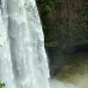 Wailua Falls Mist
