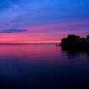 Pink OC Sunset_2A