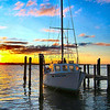 Sailboat Sunset_NR