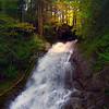 Moss Glen Falls 4