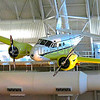 (photo taken at the Smithsonian Institutes Air and Space Museum, Steven F. Udvar-Hazy Center)