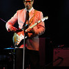 OH BOY: A Tribute to Buddy Holly