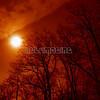 Moon Fire 3
