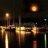 Severn Moon 2_NR