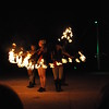 Circus Combustus & The Funk Pirates Event Photos