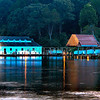 Severn River Boathouse