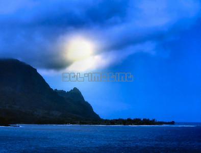 Hawaii's Allure