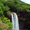 Wailua Falls 2