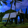 Twilight Church