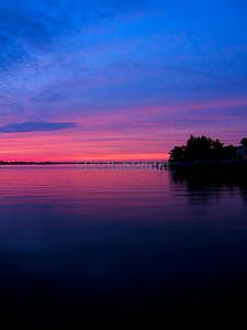 Ocean City & Maryland's Eastern Shore