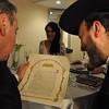 Photographer Stephanie Marlo ArtistLifeVision.com Ortal & Beni