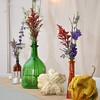 Photographer Stephanie Marlo ArtistLifeVision.com