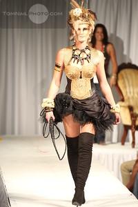 charlotte fashion week 1669