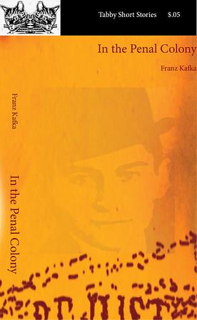 Kafka 8