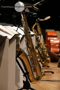 Hickory Jazz Orchestra 004