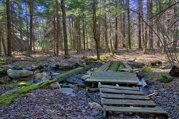 108/366 - Trail