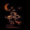 293/266 - Spooky