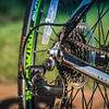 170/366 - My Ride