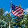 166/366 - Flag Day