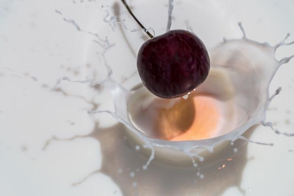 169/366 - Splash