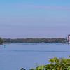 267/366 - Delaware River