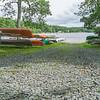 199/366 - Boat Ramp