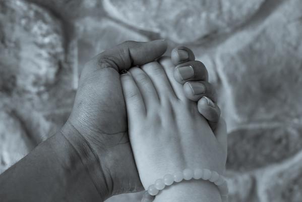 94/366 - In My Hands