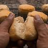 96/366 - Bread