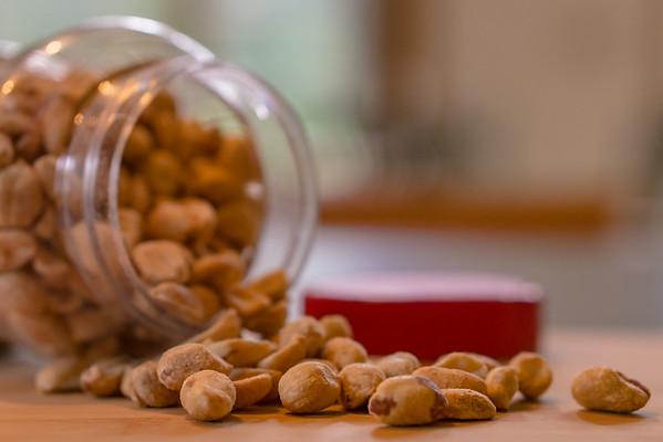 213/366 - In A Jar