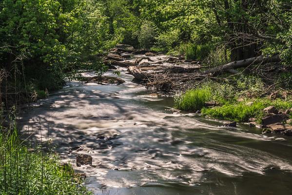 151/366 - Creek