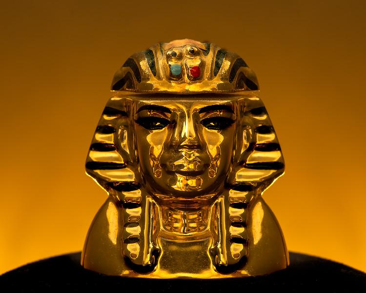 Theme - Gold/Golden
