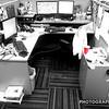 Day 31: Workspace