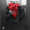 Day 174: On the Door