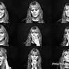9 Emotions Project - Jill Gorshe