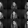 9  Emotions Project - Bethany