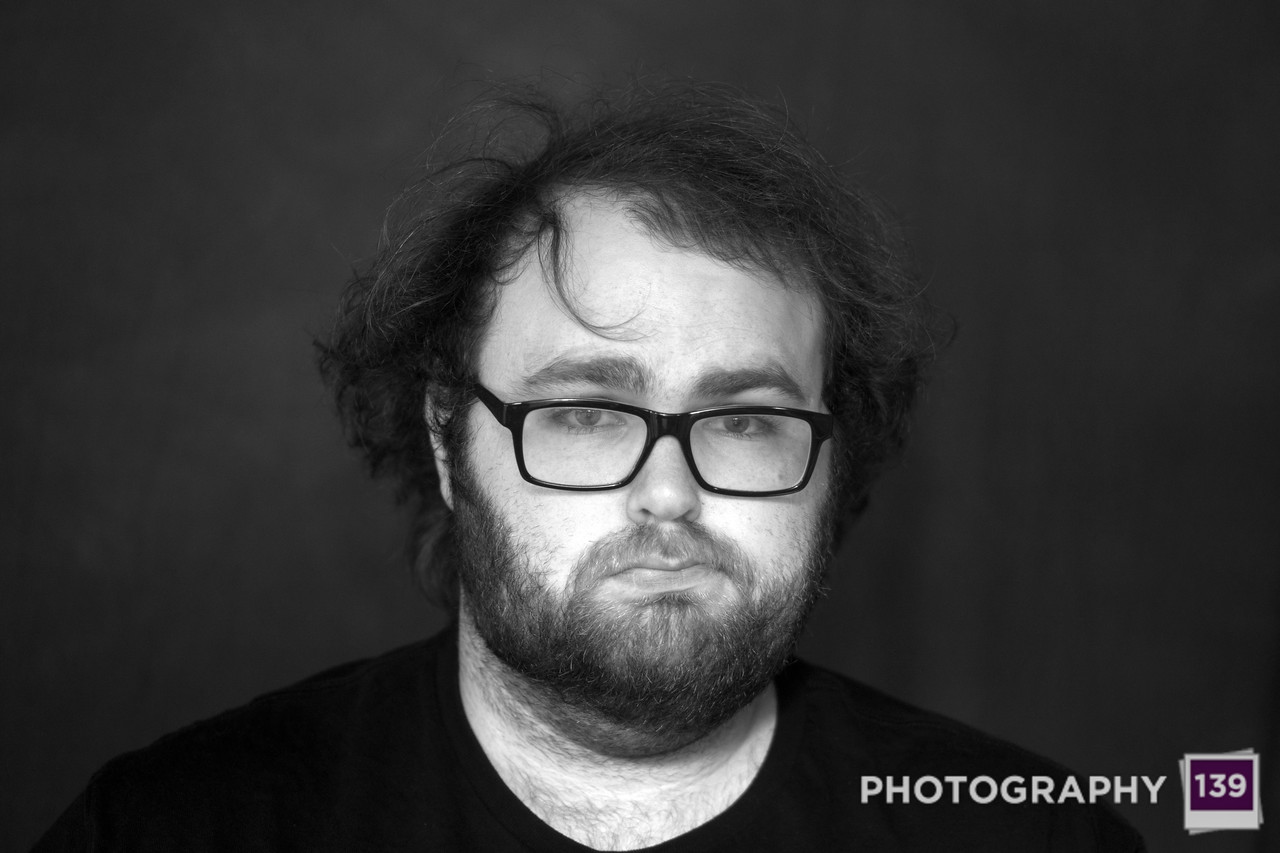 Sympathy - Brandon Kahler