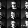 9 Emotions - Bill