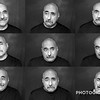 9 Emotions Project - Nader Parsaei