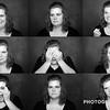 9 Emotions - Michelle Haupt