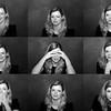 9 Emotions Project - Elainie