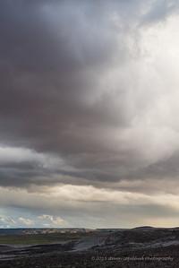 2013-09-10-Badlands-0124