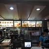McDonalds's in American Samoa 2019