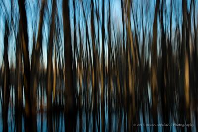 2016-03-11-Blur-0200