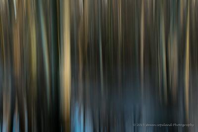 2016-03-11-Blur-0147
